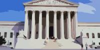 court, law, ordinance, statute, ticket, citation, arrest, arrested, Illinois, Wisconsin